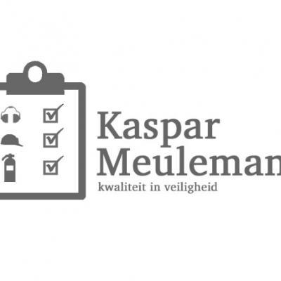 Kaspar Meuleman