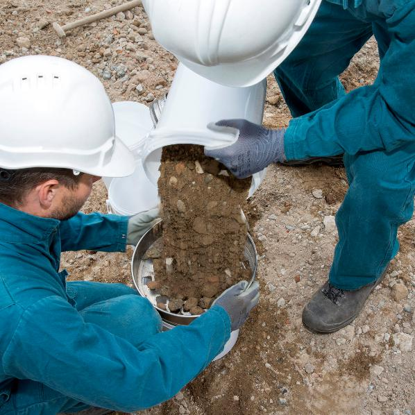 Afbeelding van Daemen Milieutechniek