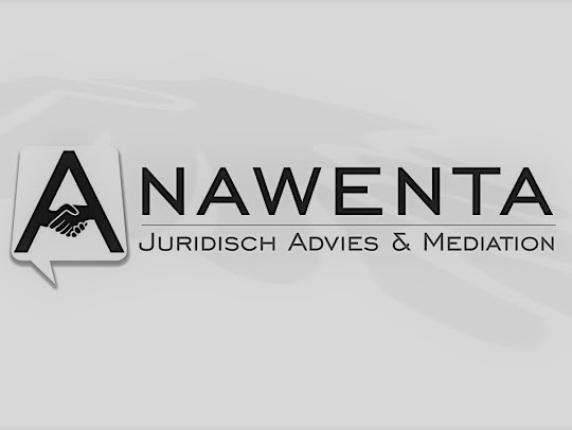 Afbeelding van Anawenta Juridisch advies  Mediation