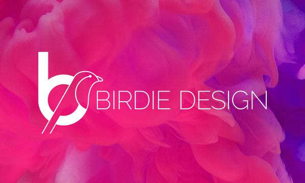 Afbeelding van Birdie Design