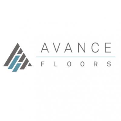 AvanceFloors