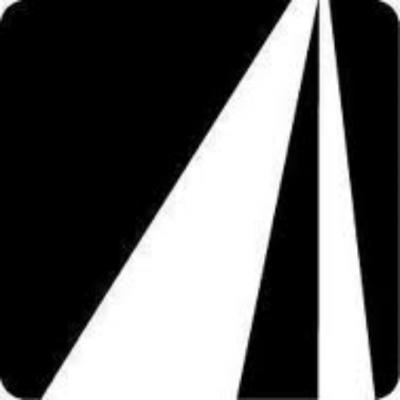 TSH Transportservice