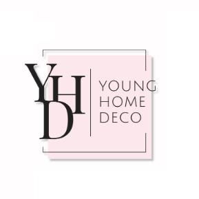 Young Home Deco