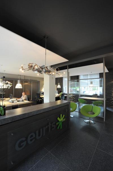 Afbeelding van guidodesign.nl - Reclame & Belettering