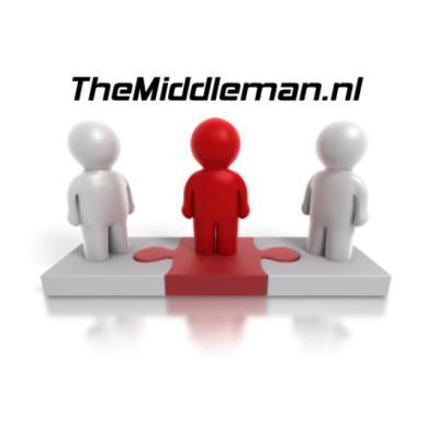 TheMiddlemannl