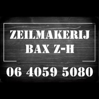 Zeilmakerij Bax
