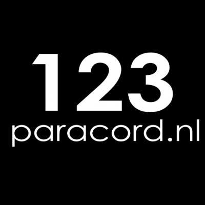123paracord