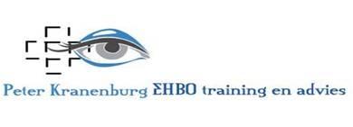 Afbeelding van Peter Kranenburg EHBO training en advies