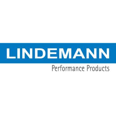 Lindemann Nederland VOF