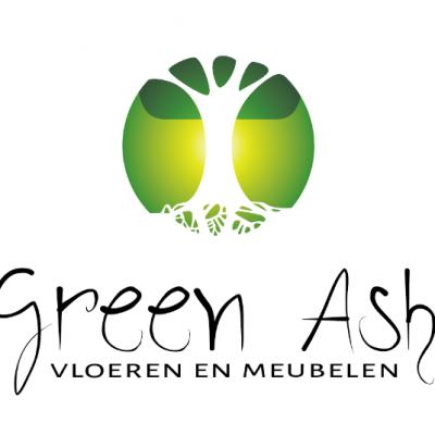 Green Ash vloeren en meubelen
