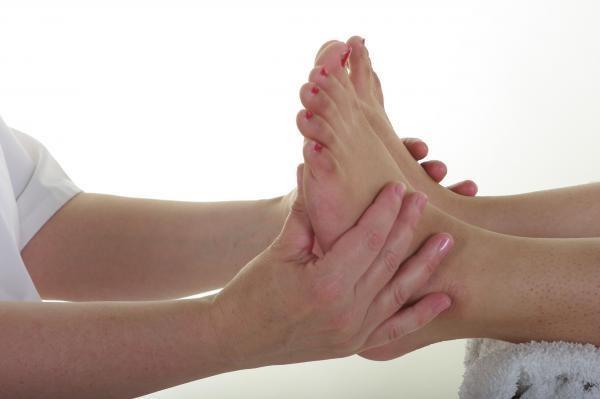 Afbeelding van Massage en Advies