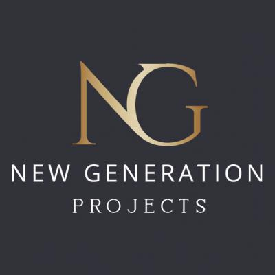 New Generation Projects