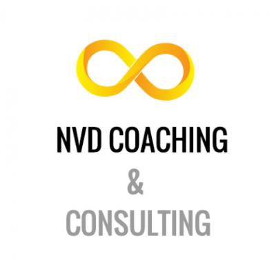 NVD Coaching  Consulting