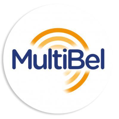 MultiBel BV