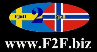 Afbeelding van Fjall to Fjell