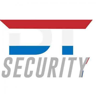 Dutch Team Security