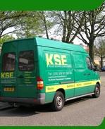 Afbeelding van Klus Service Eindhoven