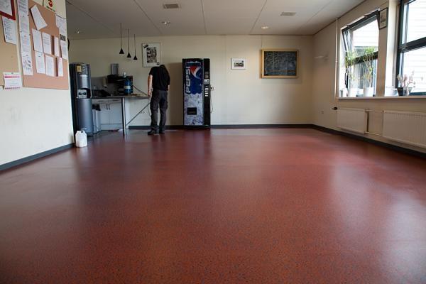Afbeelding van Aqua Multi Cleaning BV