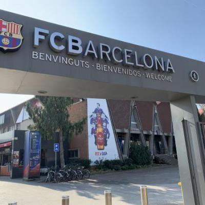 Voetbalvereniging