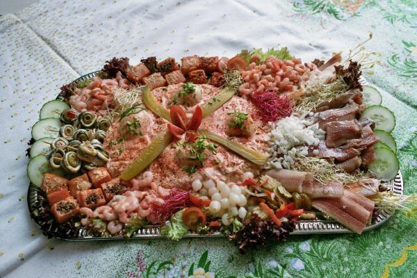 Afbeelding van catering express zaanstreek