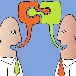 Ondernemers in een alliantie