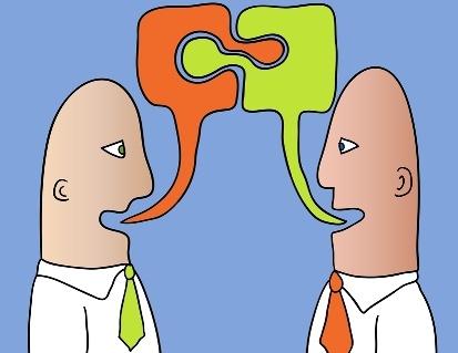 Afbeelding van Ondernemers in een alliantie