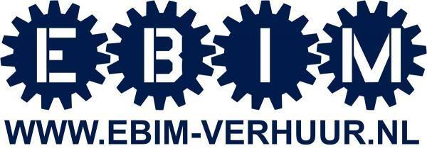 Afbeelding van Ebim-Service Vinkeveen