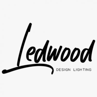 Ledwood