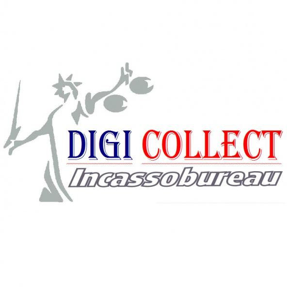 Afbeelding van Digi Collect Incassobureau
