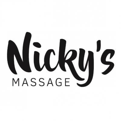 Nickys Massage