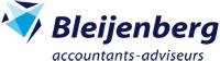 Afbeelding van Bleijenberg Accountants-Adviseurs