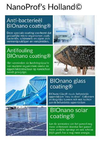 Afbeelding van NanoProfs Holland