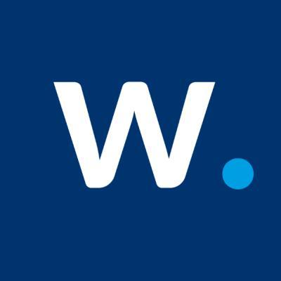 Webleaders