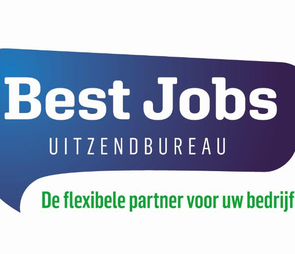 Afbeelding van Best Jobs bv