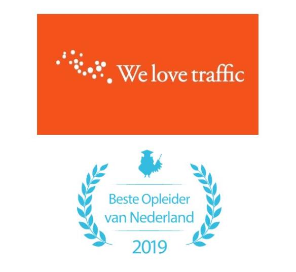 Afbeelding van WeLoveTraffic.nl - SEO, Online Marketing & WordPress Cursussen