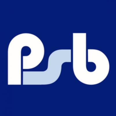 Pomp & Shop Beheer Administratieve Dienstverlening B.V.