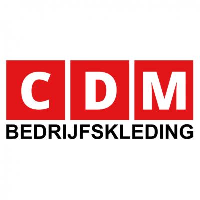 CDM Bedrijfskleding