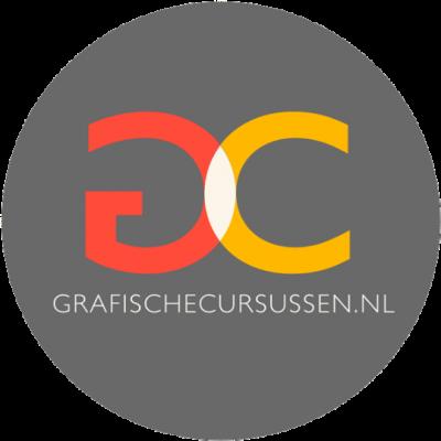 Grafische Cursussen