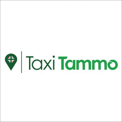 Taxi Tammo