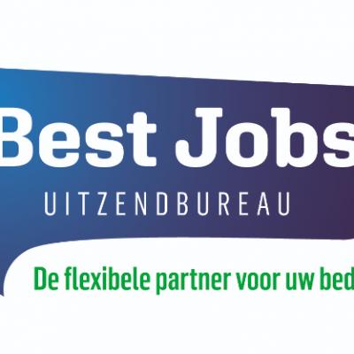 Best Jobs bv