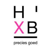 HxB B.V.