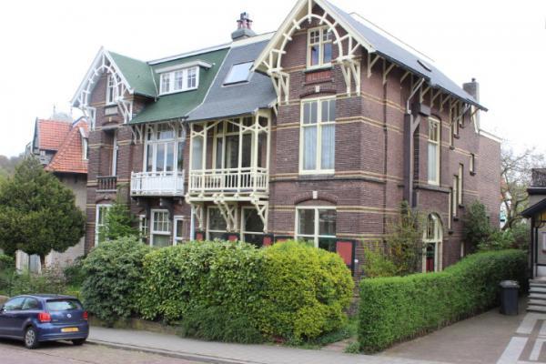 Inspectie SZW legt beslag op woning in Gelderland