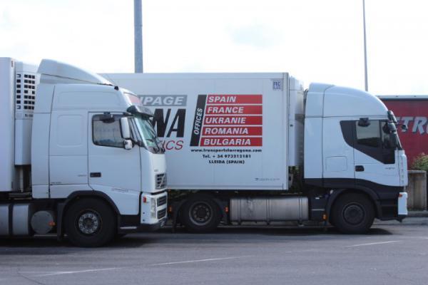 Kabinet zet in op beperking duur detachering EU-werknemers