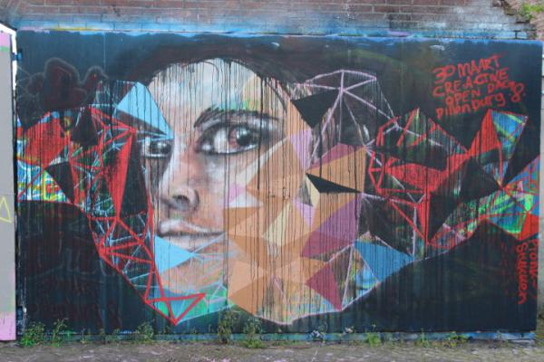 Meer ruimte voor vernieuwing voor kunstenaars
