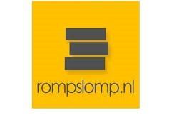 Boekhoudprogramma Rompslomp.nl koppelt met alle Nederlandse banken