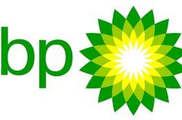 BP tankpas biedt toegang tot grootste LNG netwerk in Nederland