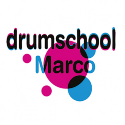 Drumschool Marco