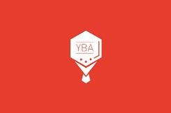 Kick-off Young Business Award 2016