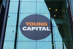 YoungCapital Fund vergroot belang in I-M IN, de populairste en snelst groeiende uitgaans-app in Europa