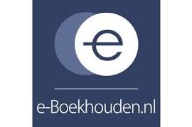 e-Boekhouden.nl maakt boekhouden gratis